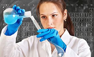 共招收博士后11人,其中5人已期满出站,获批5项省博士后科研项目择优资助资金。
