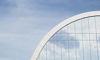 浙江大学,上海交通大学 ,上海医药工业研究院 ,华东理工大学 ,首都医科大学